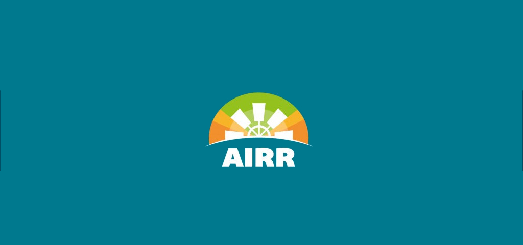 AIRR Independent Catalogue