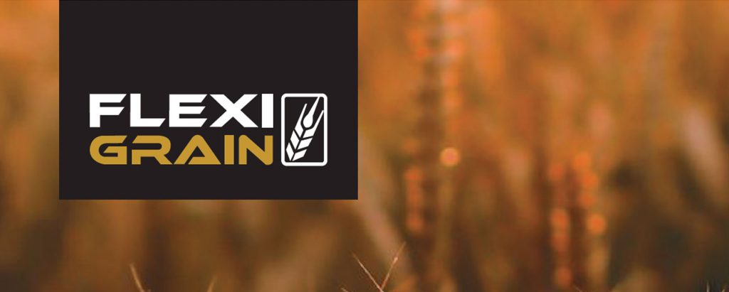 Flexi Grain – Area Based Contract