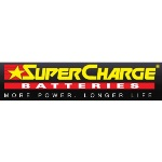 SuperCharge Batteries