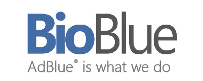 BioBlue AdBlue is what we do